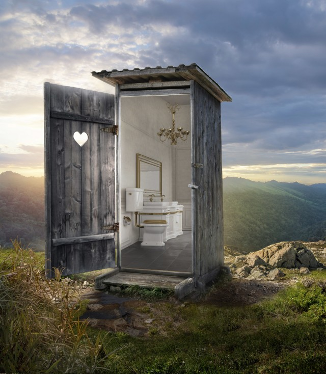 Bathroom+Mountain+Low