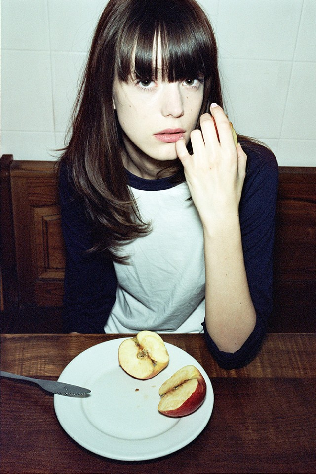 _1A_0498 stacy martin