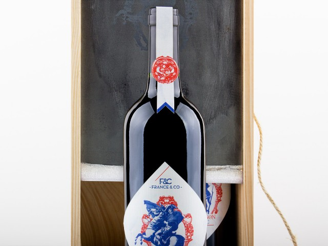 Wine-Packaging-Label-France-10