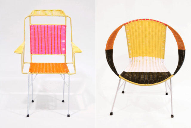 marni-chairs-6