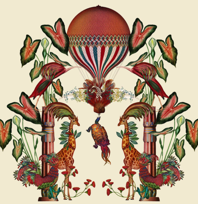 mariana-rodrigues-roosters-jelly-london-illustration-aspect-ratio-1240x1280-1240x1280